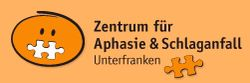 Zentrum für Aphasie & Schlaganfall Unterfranken