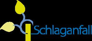 Bayerischer Verband Schlaganfallbetroffener e.V.